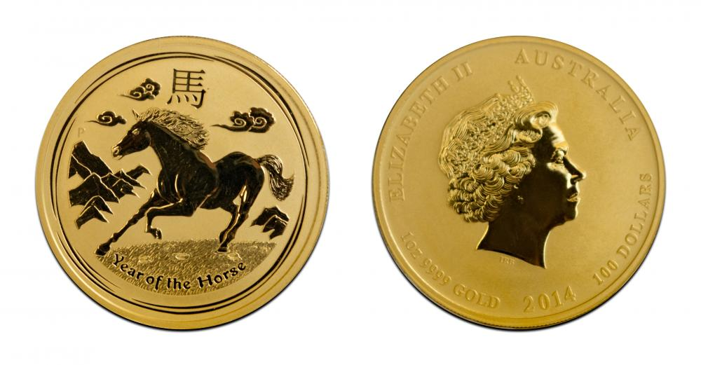 100-dollars-2014-horse-year-gold-1-oz.jpg