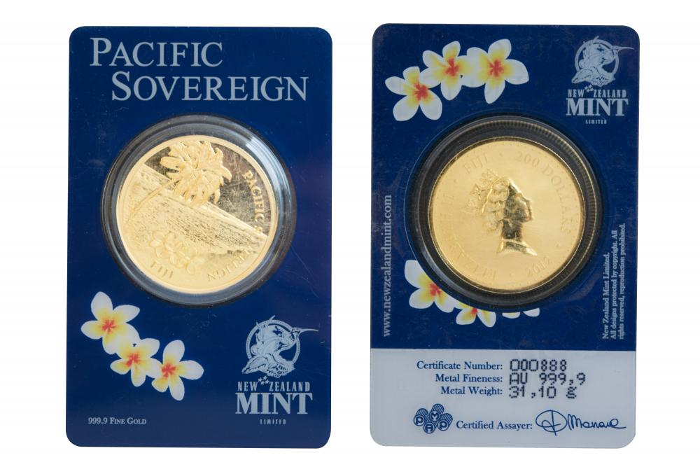 New-Zealand-Mint-Fiji-200-dollars-2012-Pacific-Sovereign-1-oz.jpg