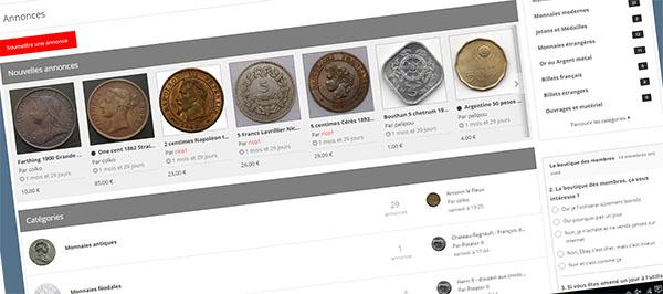 annonces_numismatiques.jpg