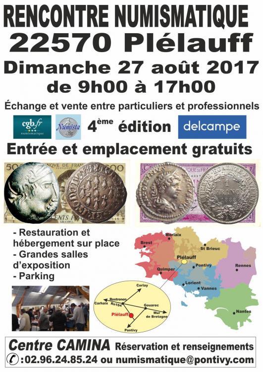Rencontre-Numismatique-2017.jpg