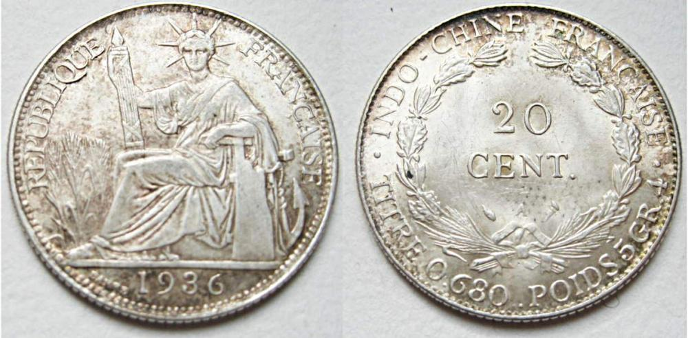 faux 20 cent indo chine 1936.jpg