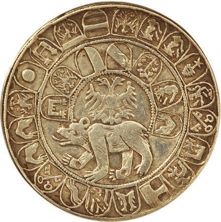 Berne 1493 - 1.jpg