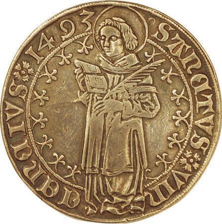 Berne 1493 - 2.jpg