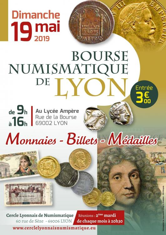 bourse numismatique de lyon-vs6-2-page-001(1).jpg