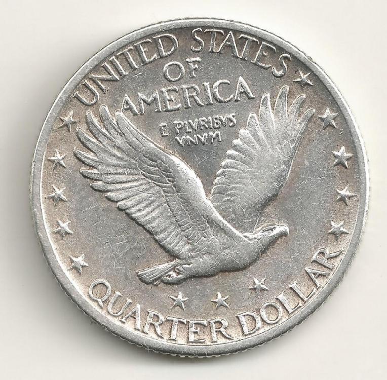 quarter dollar 1917 2 (Copier).jpg